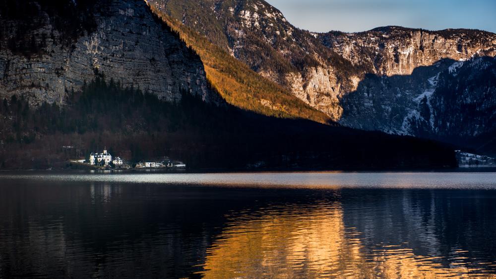 hallstatt austria-2