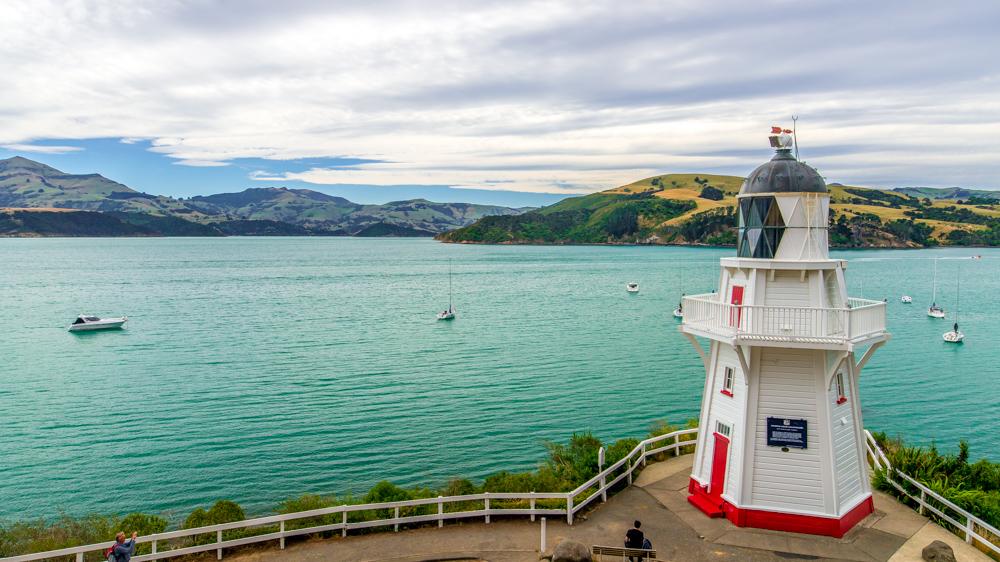 Nowa Zelandia Akaroa-16