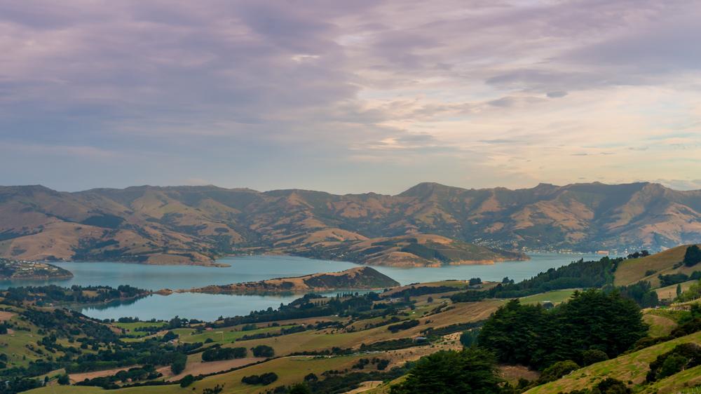 Nowa Zelandia Akaroa-37