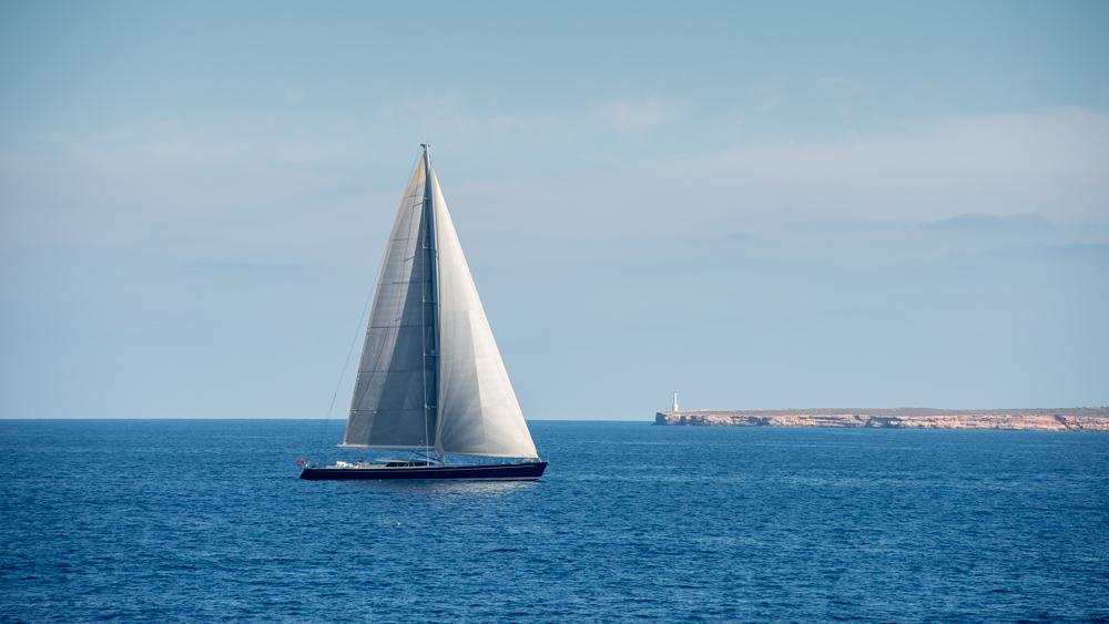 Formentera-3