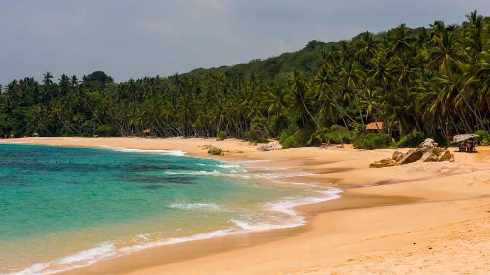 Sri lanka Plan podrozy-14