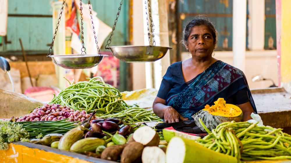 Sri lanka Plan podrozy-5
