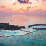 Malediwy-48