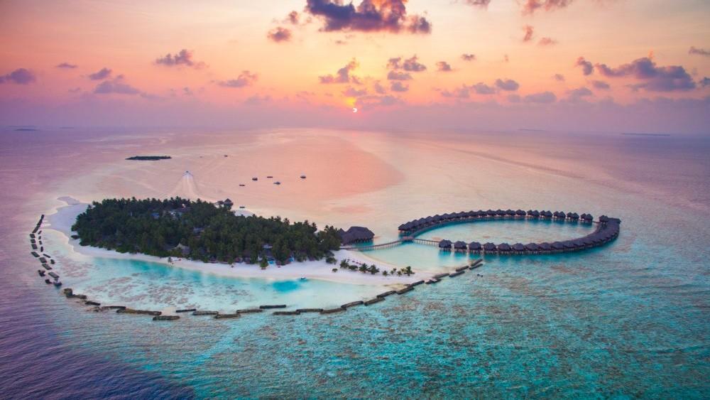 Malediwy-48A
