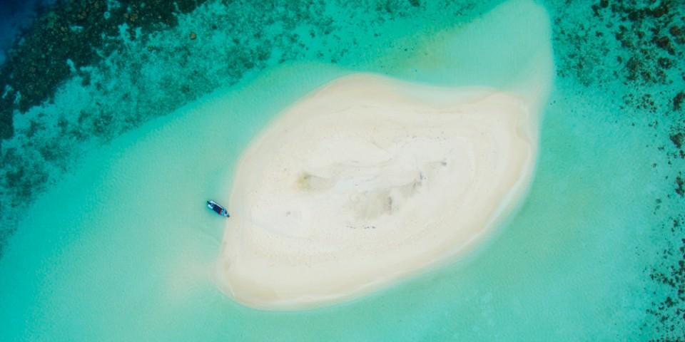 Malediwy-96