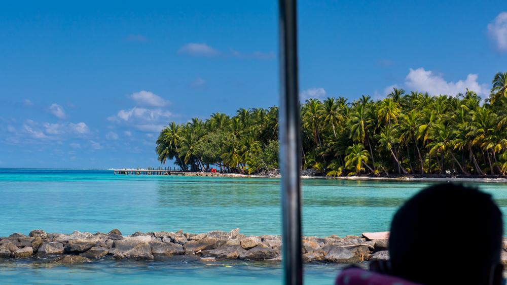 Malediwy Nilandhoo-1-2