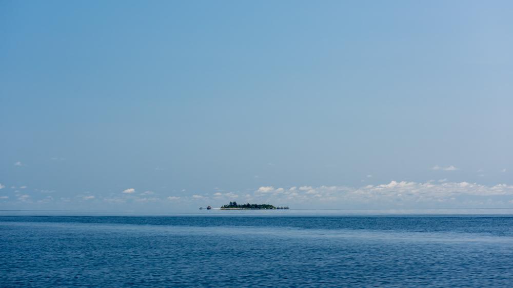 Malediwy Nilandhoo-1-3