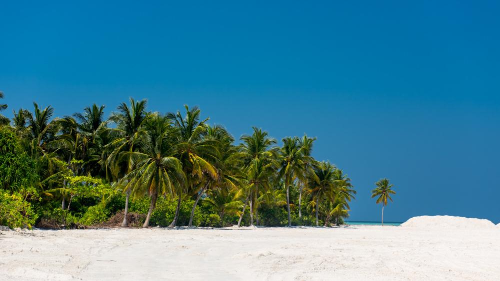 Malediwy Nilandhoo-26