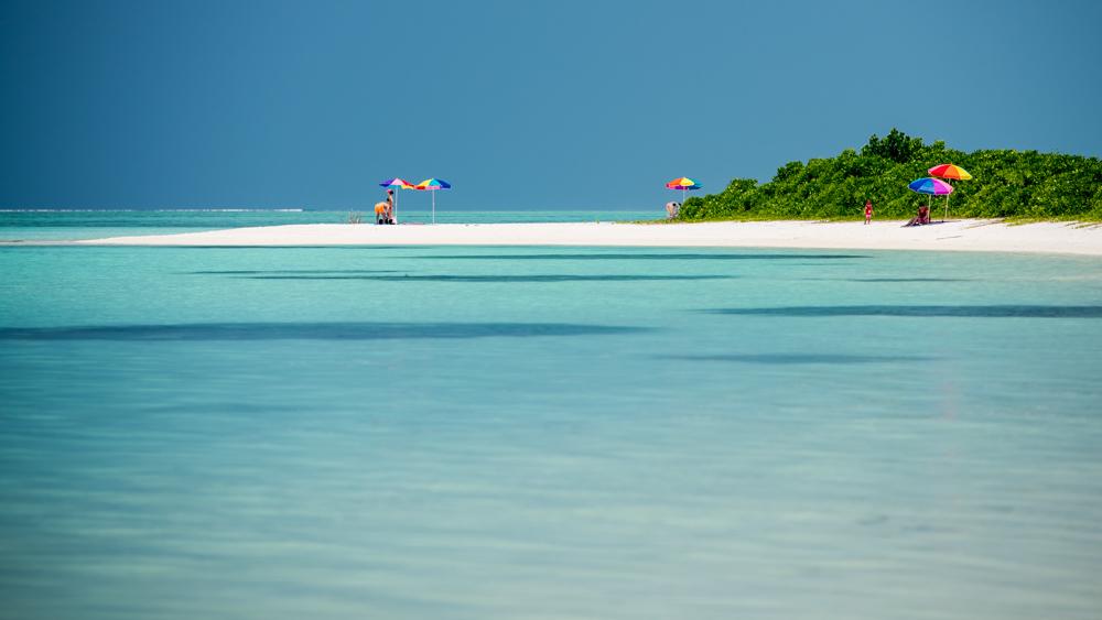 Malediwy Nilandhoo-33