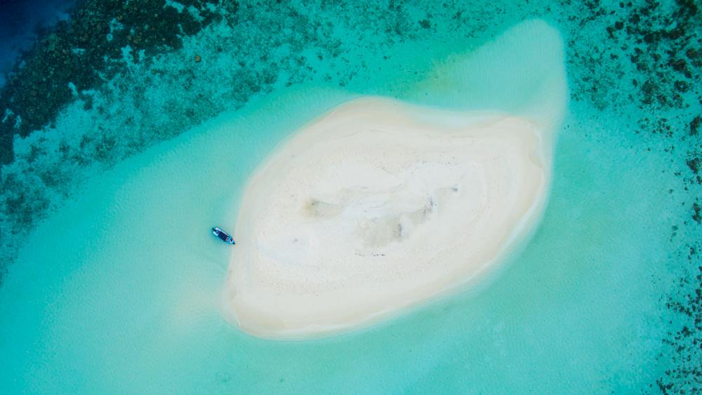 Malediwy Nilandhoo-70-2