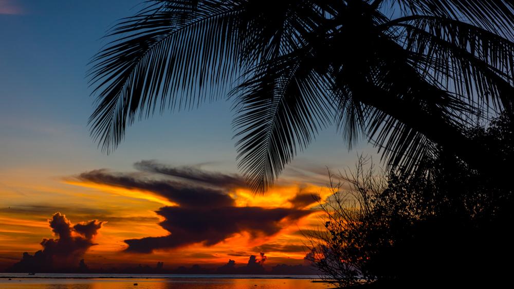Sri Lanka najpiekniejsze miejsca-17