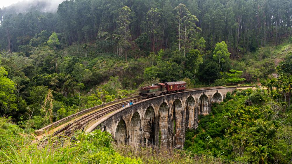 Sri Lanka najpiekniejsze miejsca-21