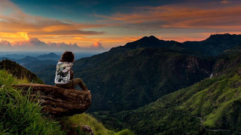 Sri Lanka najpiekniejsze miejsca-22