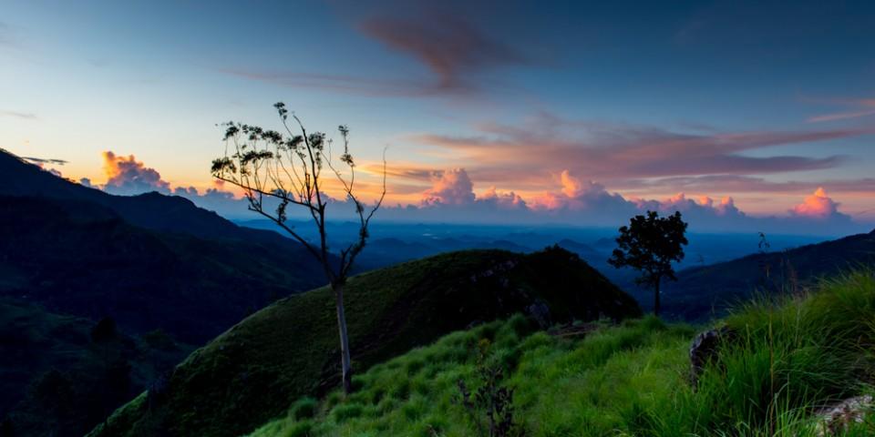 Sri Lanka najpiekniejsze miejsca-23