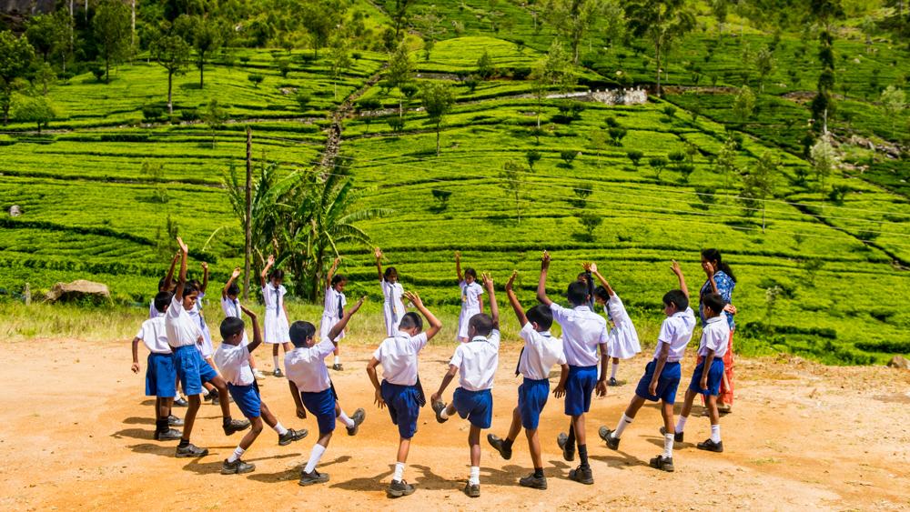 Sri Lanka najpiekniejsze miejsca-32