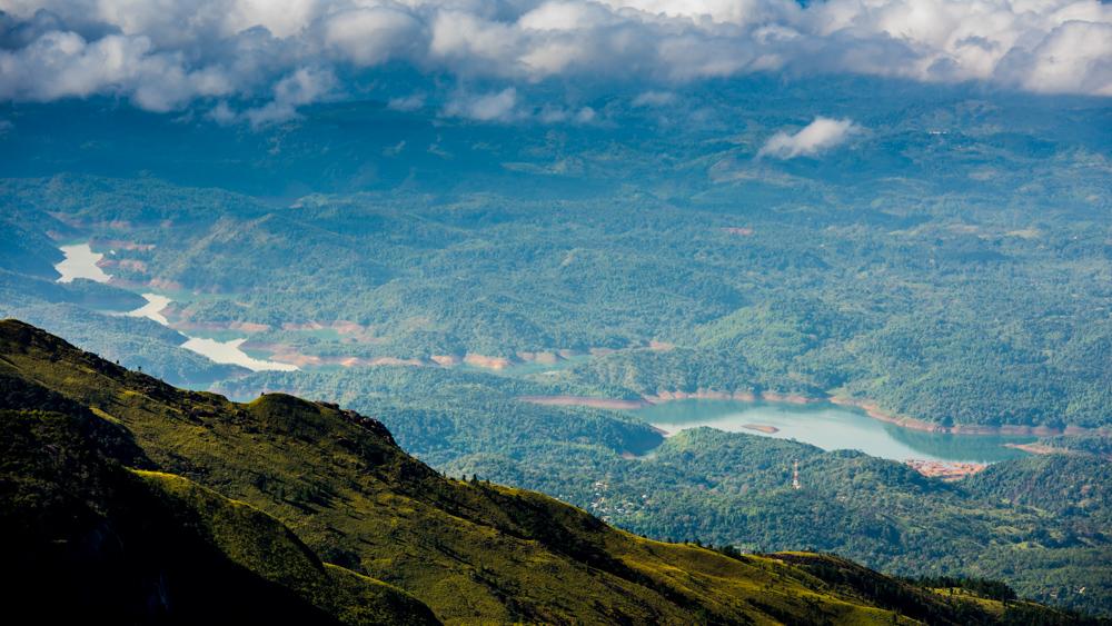 Sri Lanka najpiekniejsze miejsca-34