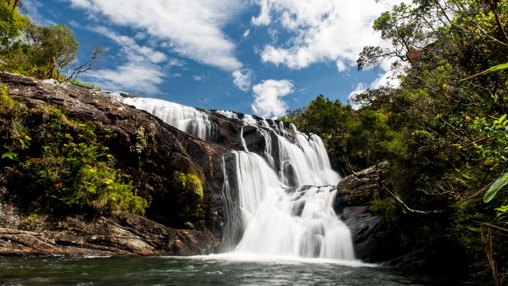 Sri Lanka najpiekniejsze miejsca-35