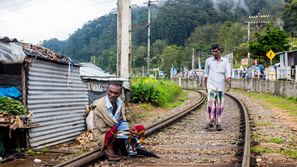 Sri Lanka najpiekniejsze miejsca-36