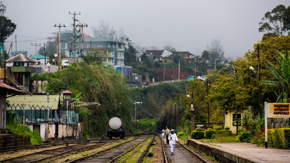 Sri Lanka najpiekniejsze miejsca-38