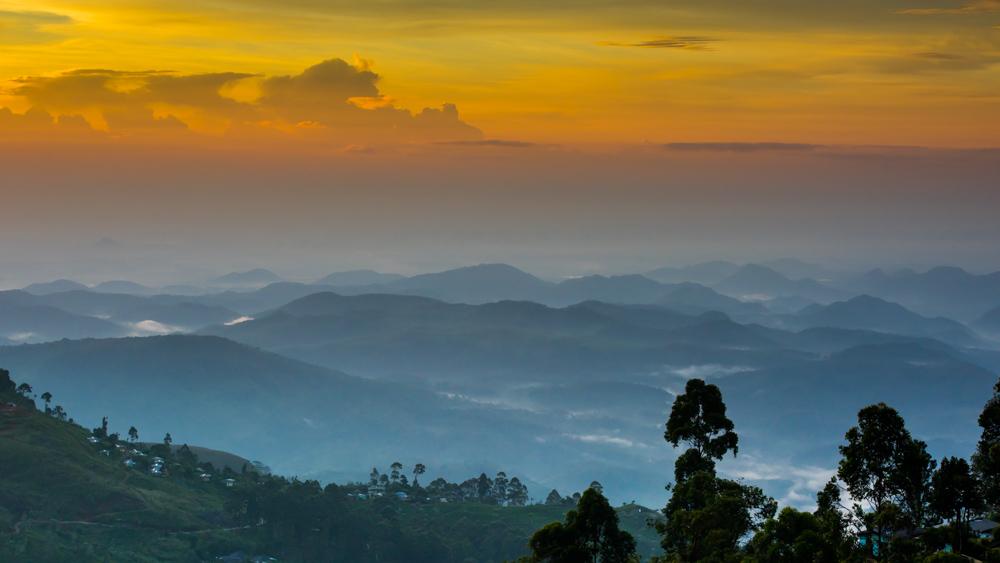 Sri Lanka najpiekniejsze miejsca-39
