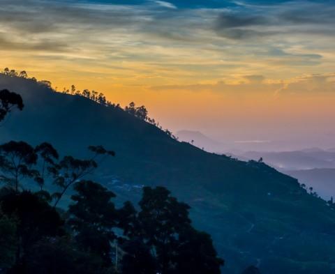 Sri Lanka najpiekniejsze miejsca-40