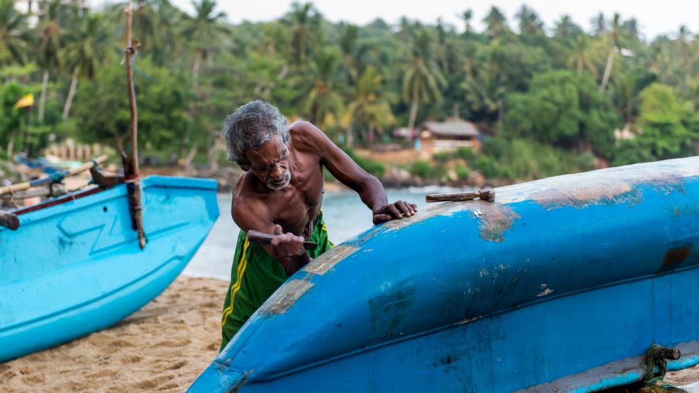 Sri Lanka najpiekniejsze miejsca-41
