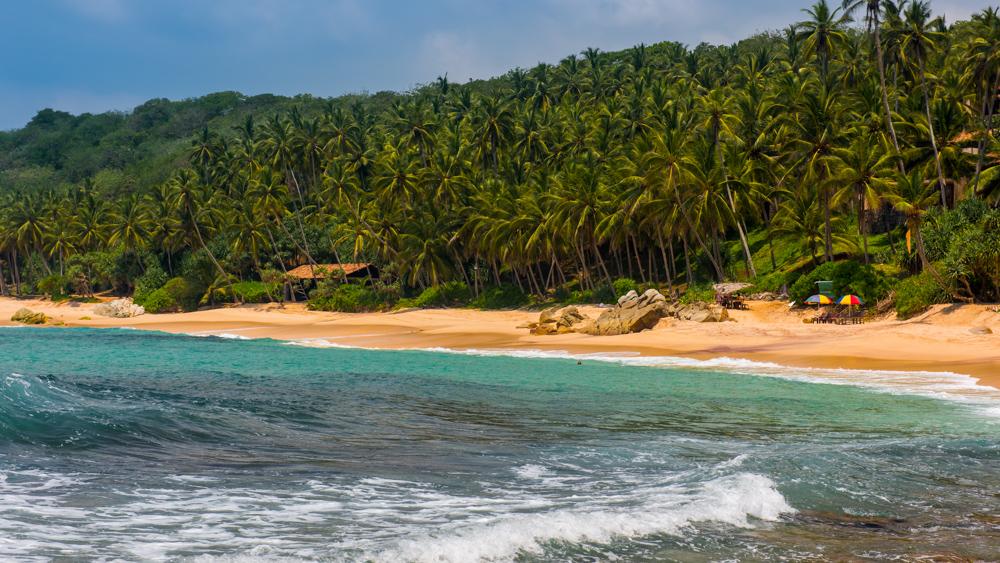 Sri Lanka najpiekniejsze miejsca-45