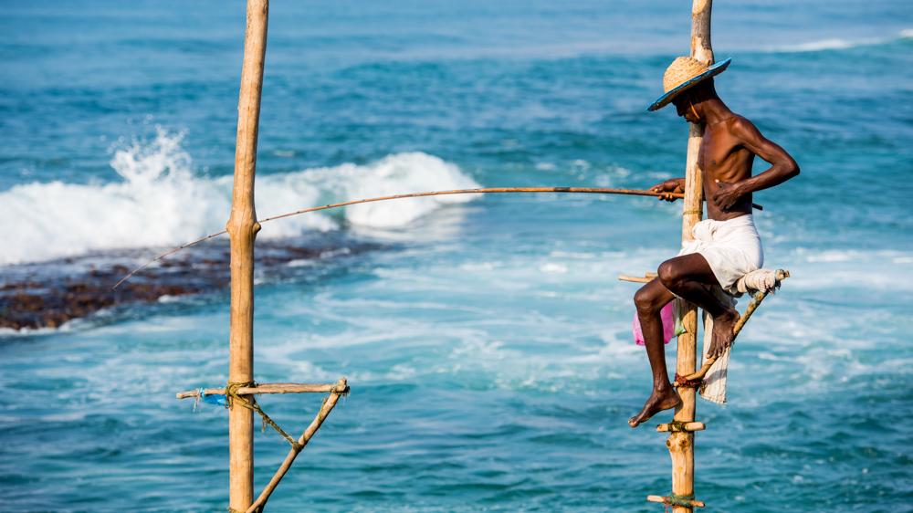 Sri Lanka najpiekniejsze miejsca-48
