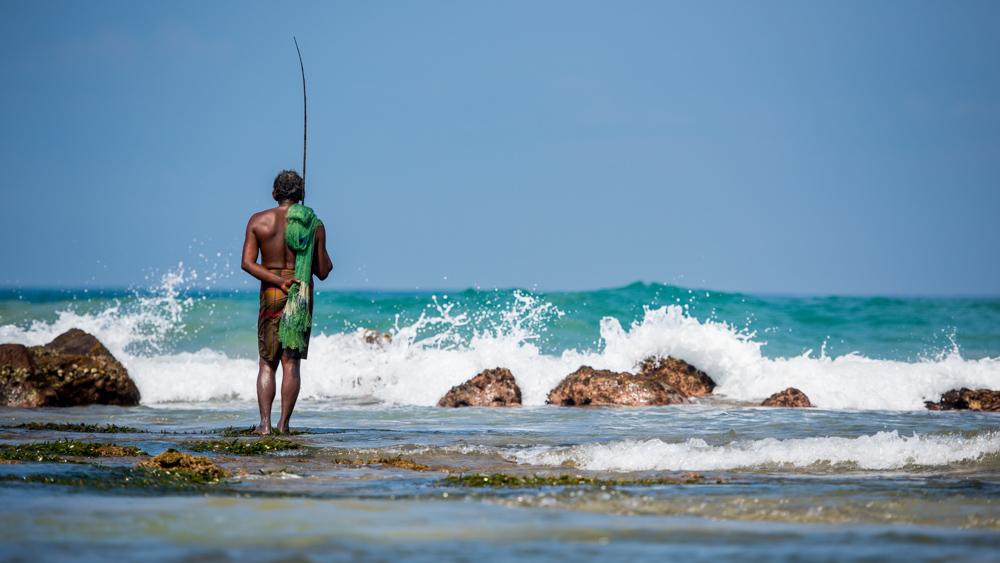 Sri Lanka najpiekniejsze miejsca-49