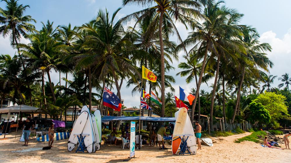 Sri Lanka najpiekniejsze miejsca-50