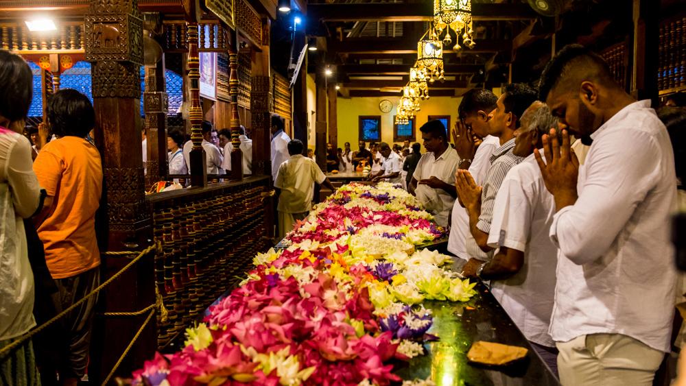 Sri Lanka najpiekniejsze miejsca-6