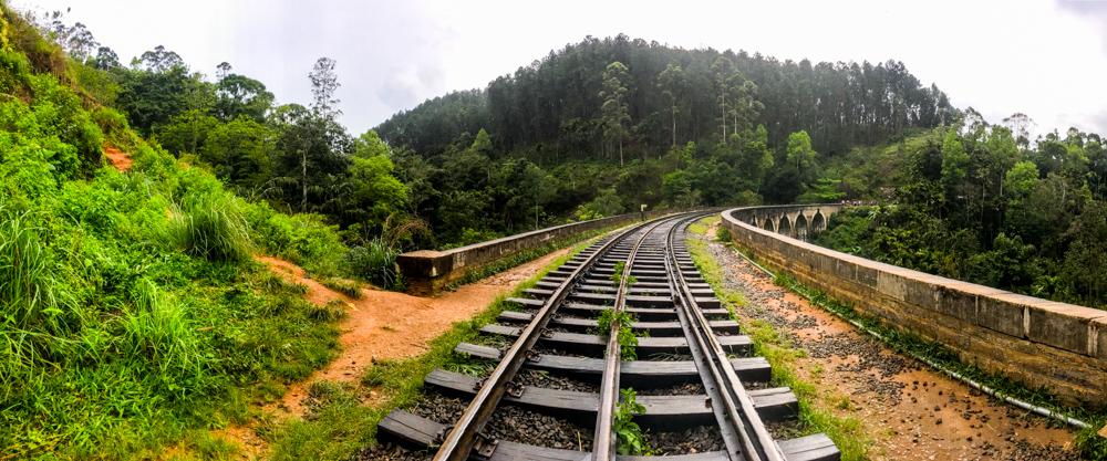 Sri lanka Kandy-13