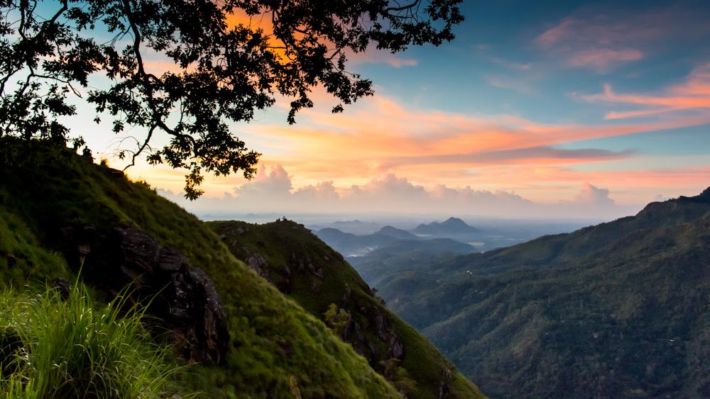 Co zobaczyc w Ella - Sri Lanka-5