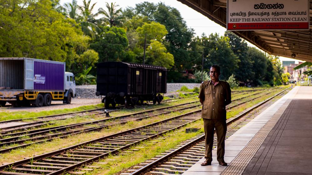 Train Sri Lanka-2