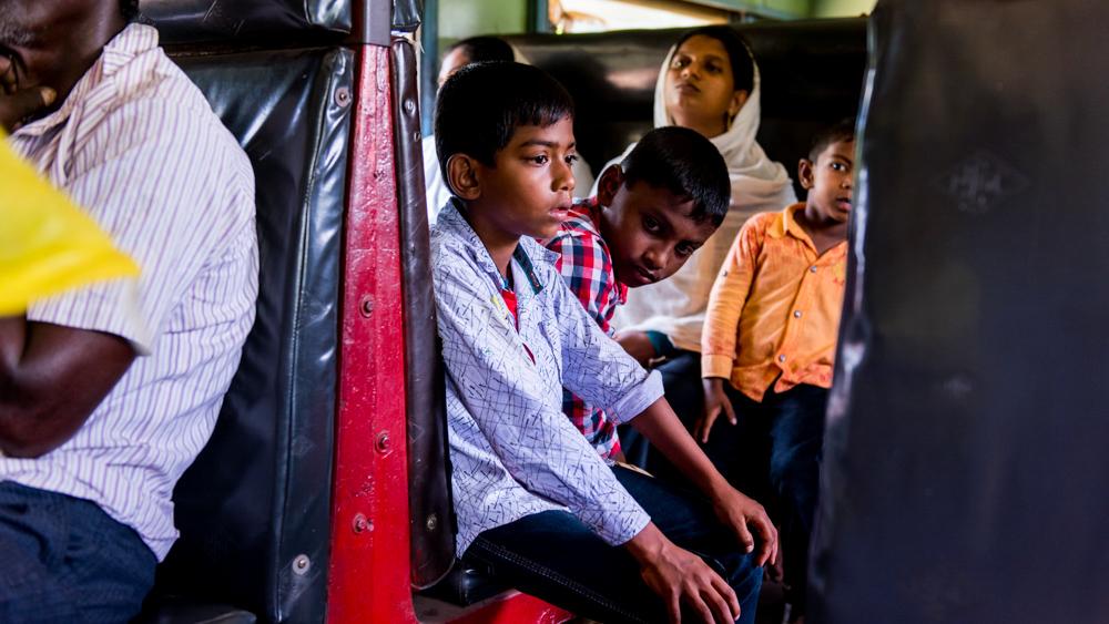 Train Sri Lanka-3