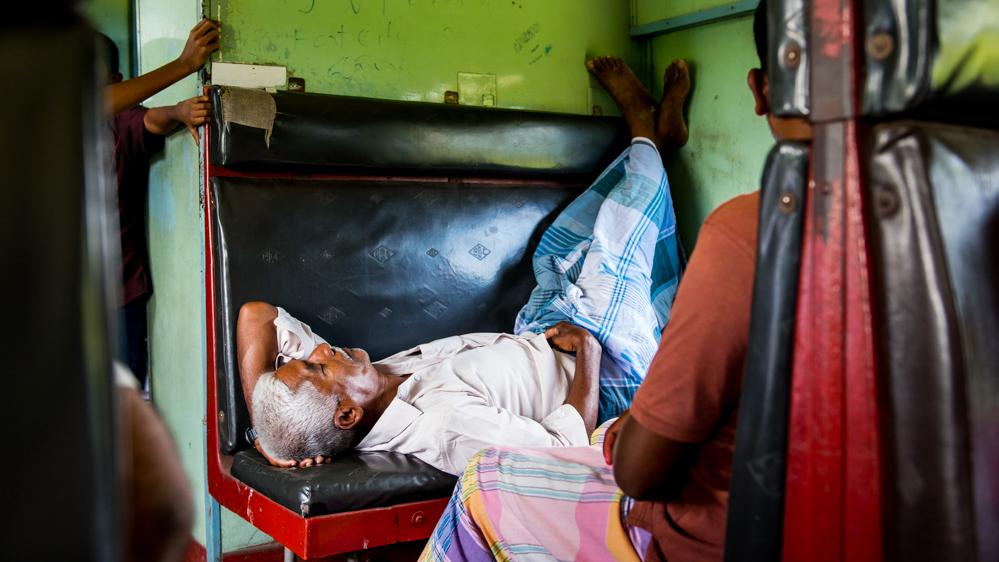 Train Sri Lanka-6