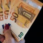drie-kwart-betalingen-in-eurozone-nog-in-contanten