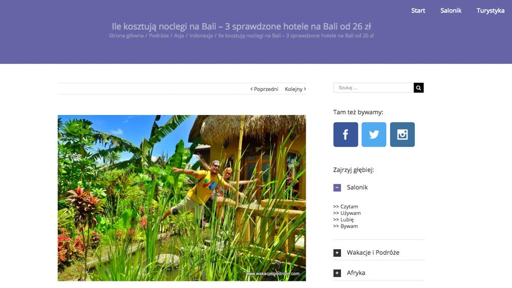Blogi o Bali-4