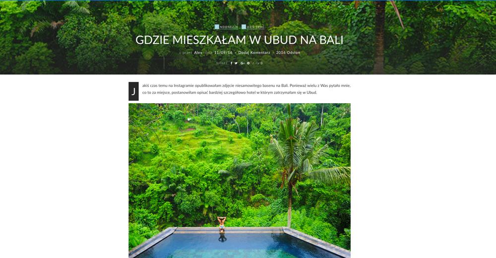 Blogi o Bali-6