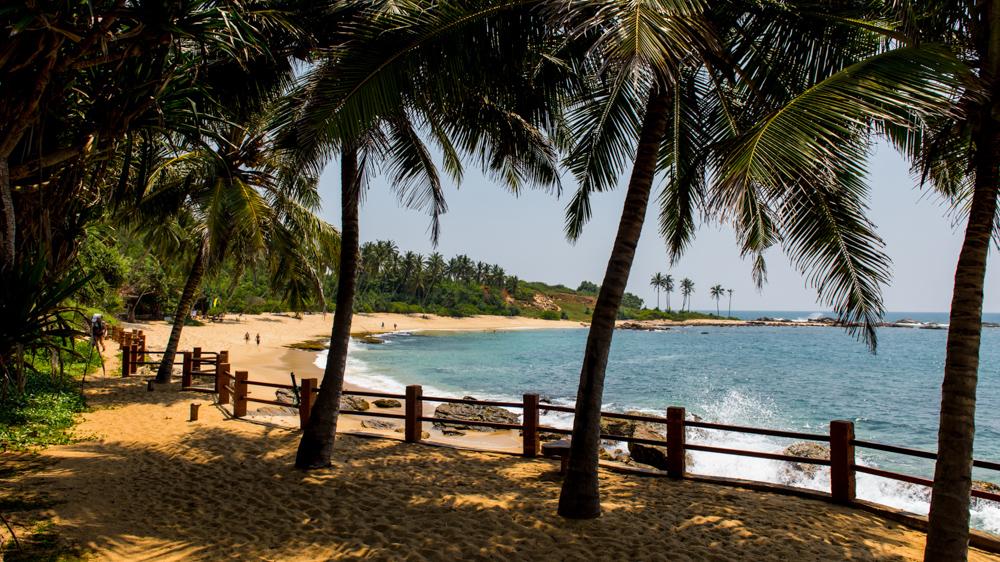 Co robic na Sri Lance-15-2