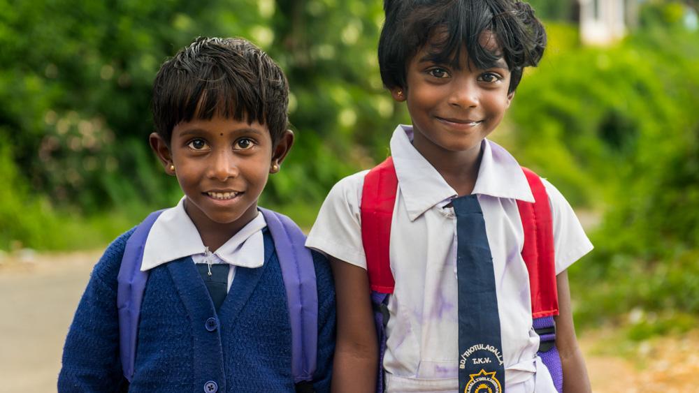 Plantacje herbaty Sri lanka-27