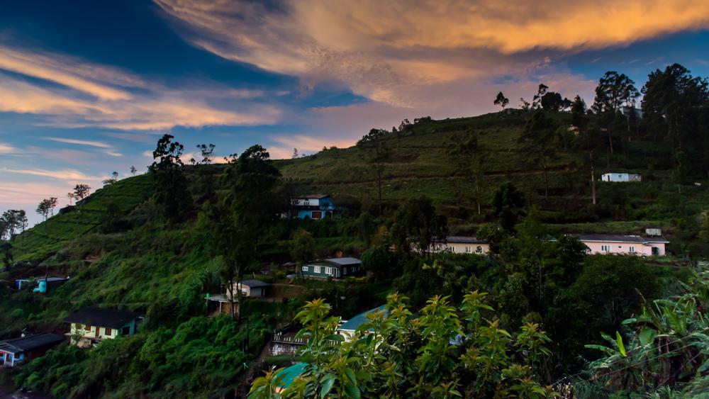 Haputale Sri Lanka-20