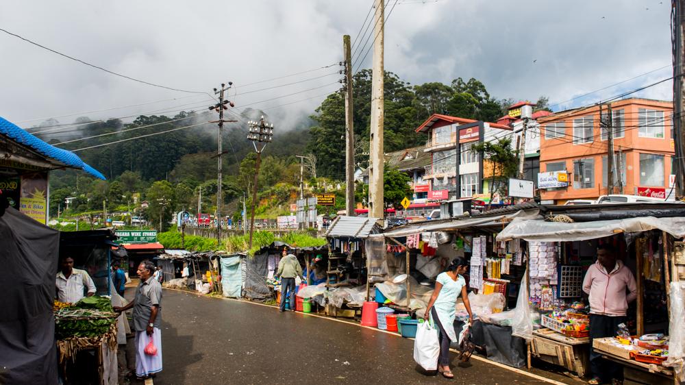 Haputale Sri Lanka-3