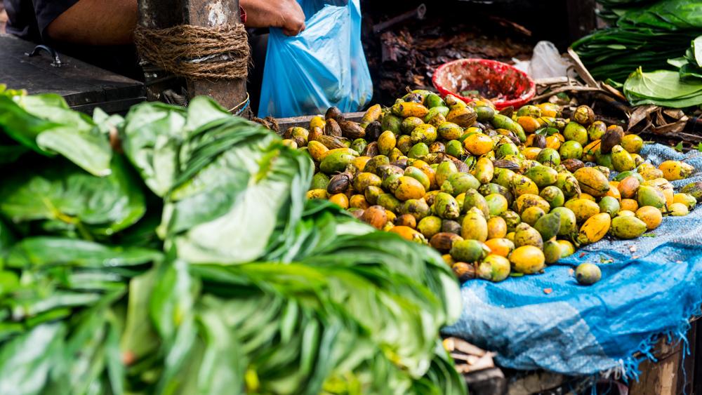 Haputale Sri Lanka-6