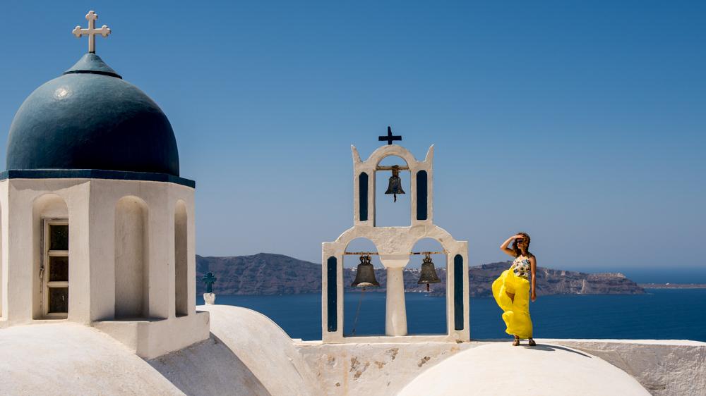 Santorini najpiekniejsze miejsca-12