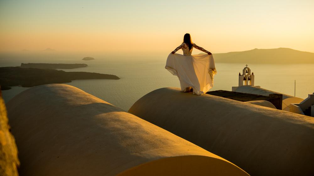 Santorini najpiekniejsze miejsca-13