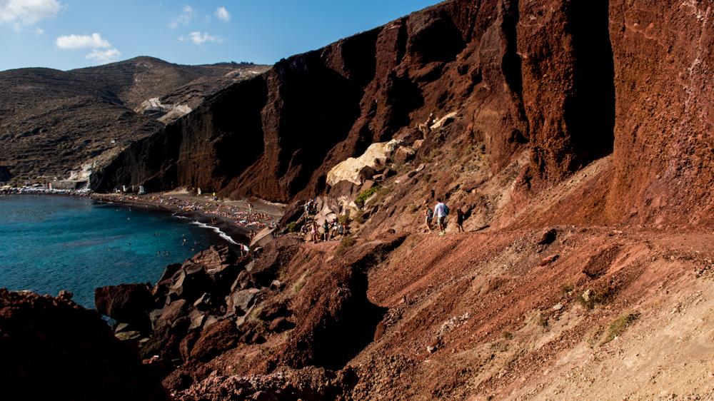 Santorini najpiekniejsze miejsca-4