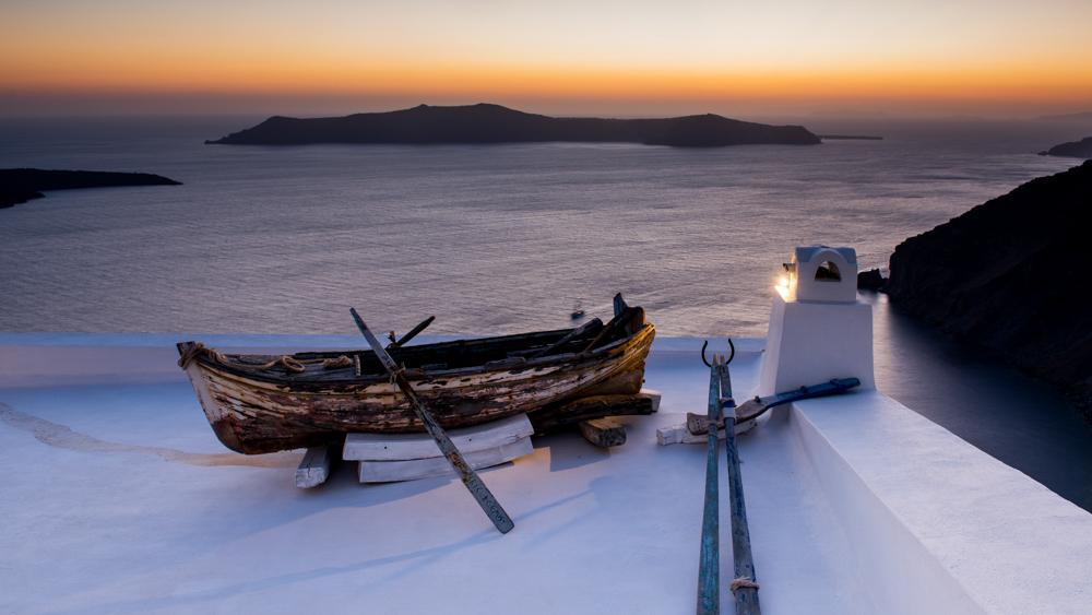 Santorini najpiekniejsze miejsca-5