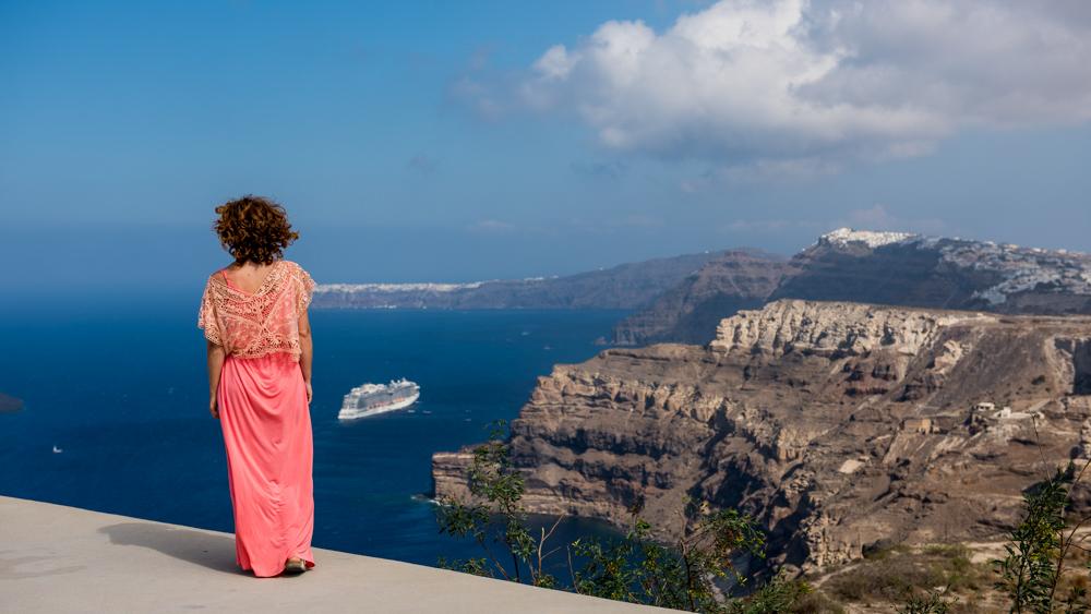 Santorini najpiekniejsze miejsca-6