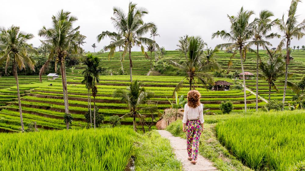Najpiekniejsze miejsca na Bali-1-5